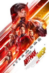 Ant-Man_and_the_Wasp_poster-202x300