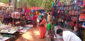 indian-art-and-craft-market-300x145
