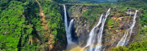 jog-falls-tour-head-263-300x104